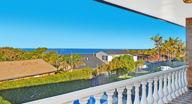 6 Oceanview Terrace, Port Macquarie, NSW, 2444 - Image 14