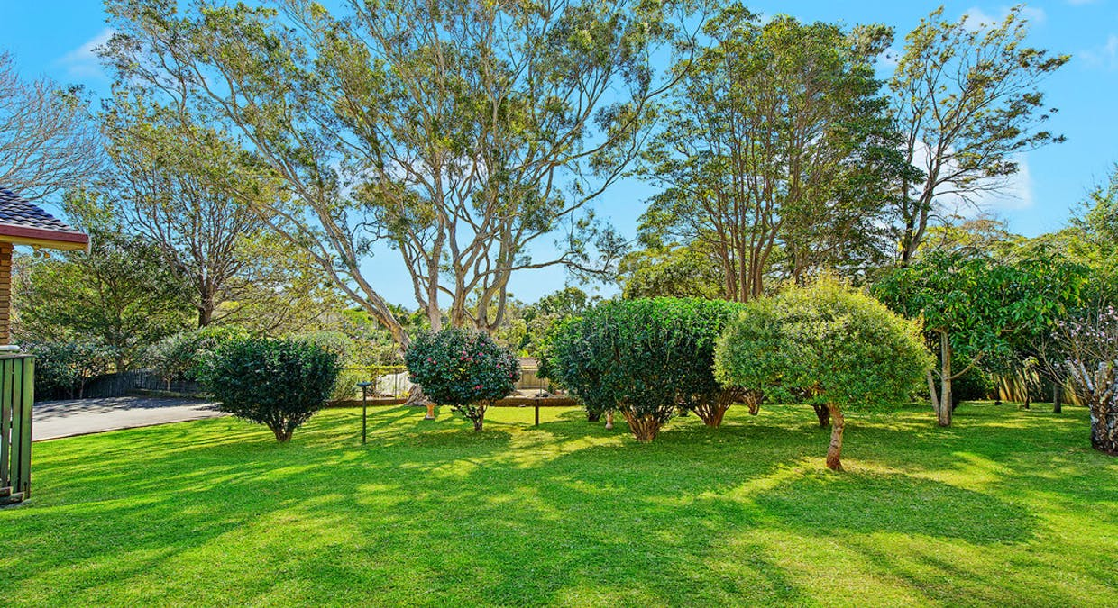 11 Timber Ridge, Port Macquarie, NSW, 2444 - Image 3