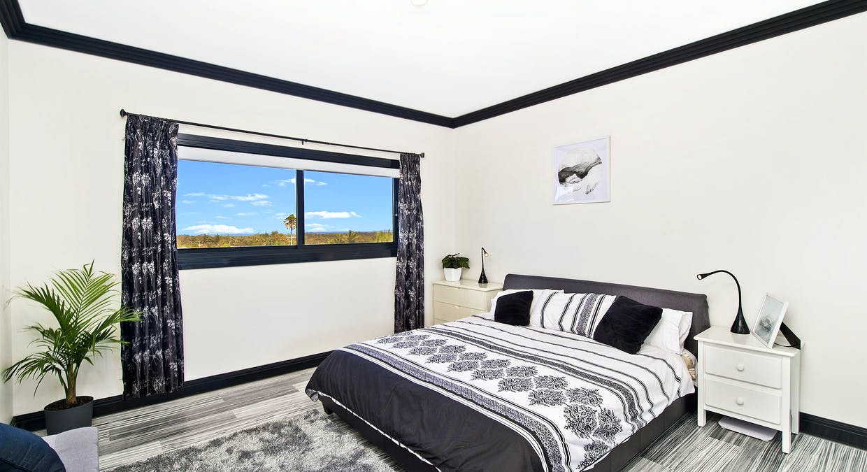 18 Beacon Court, Port Macquarie, NSW, 2444 - Image 8