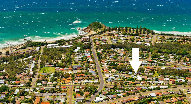 12 Grandview Parade, Port Macquarie, NSW, 2444 - Image 21
