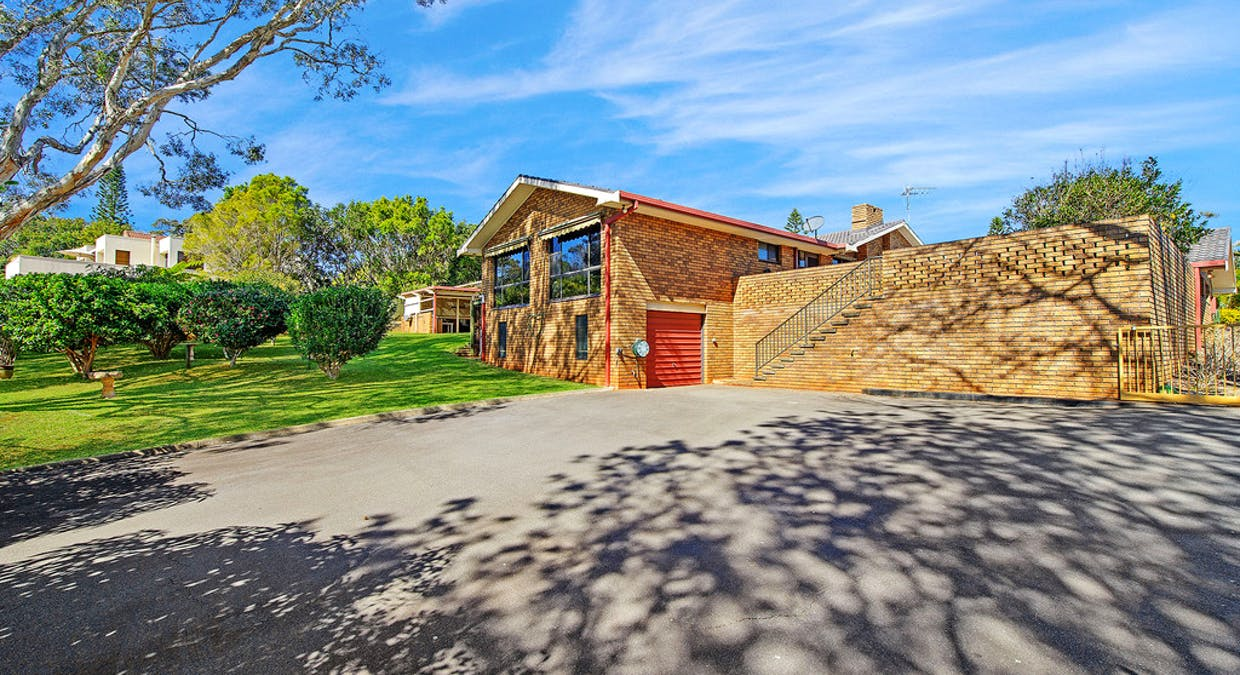 11 Timber Ridge, Port Macquarie, NSW, 2444 - Image 18