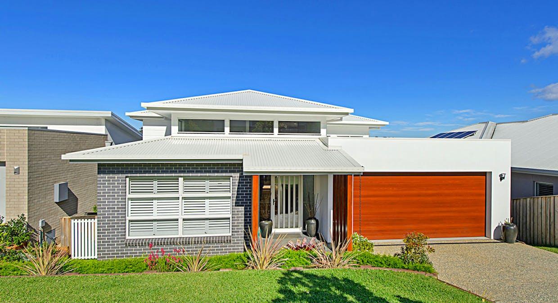 9 Horizons Parkway, Port Macquarie, NSW, 2444 - Image 2