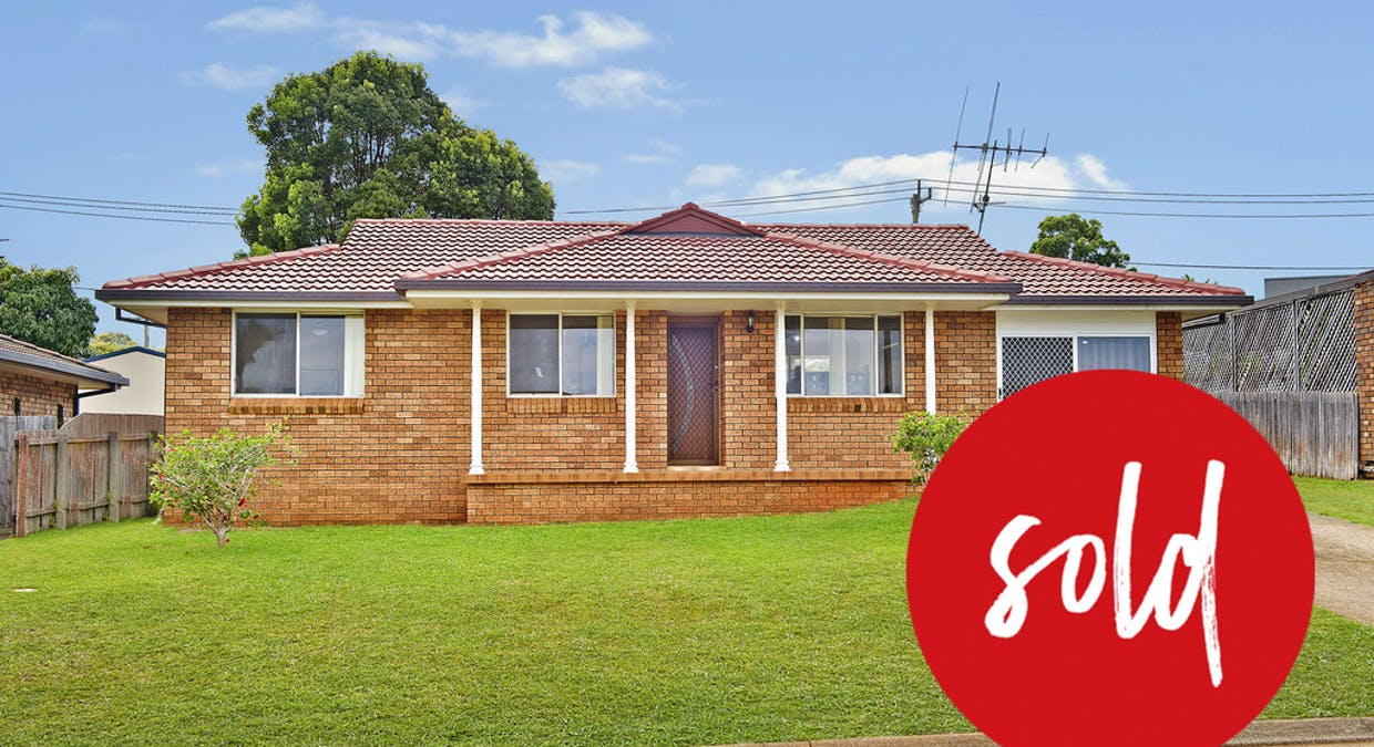 14 Doncaster Avenue, Port Macquarie, NSW, 2444 - Image 1
