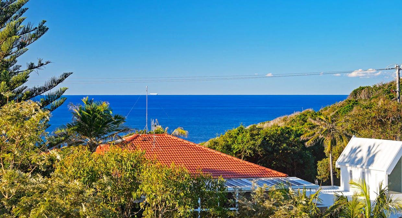 6 Oceanview Terrace, Port Macquarie, NSW, 2444 - Image 16