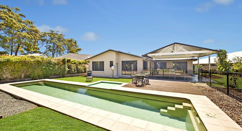 20 Grenadines Way, Bonny Hills, NSW, 2445 - Image 11