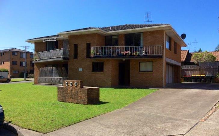 3/8 Mallawa Crescent, Port Macquarie, NSW, 2444 - Image 1