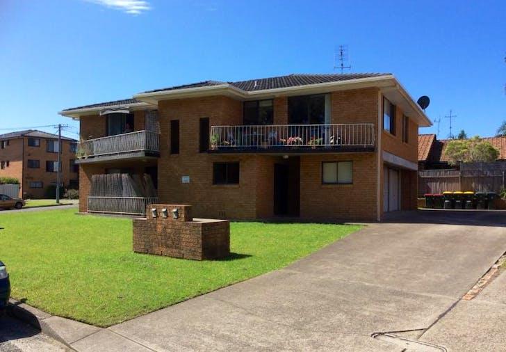 3/8 Mallawa Crescent, Port Macquarie, NSW, 2444