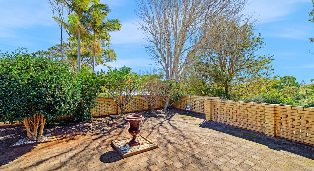 11 Timber Ridge, Port Macquarie, NSW, 2444 - Image 17