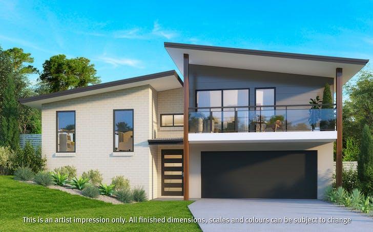 17 (Lot 15) Wonga Crescent, Port Macquarie, NSW, 2444 - Image 1