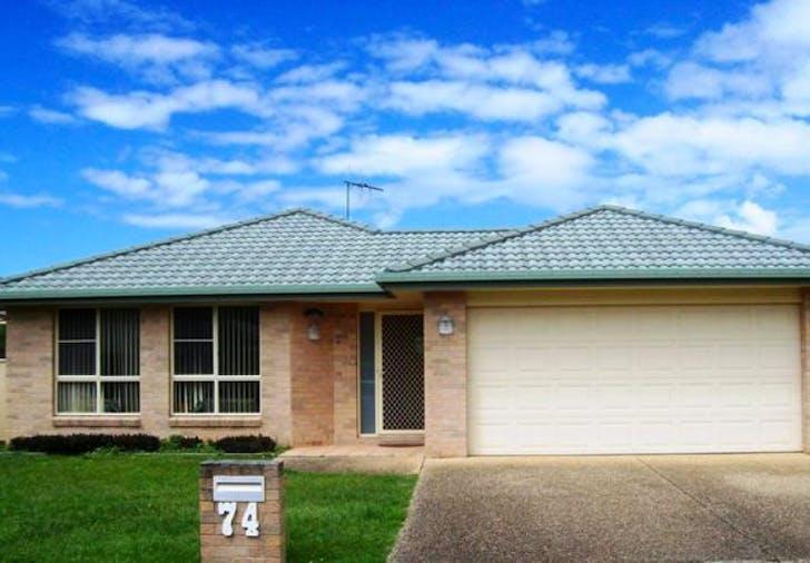 74 Marian Drive, Port Macquarie, NSW, 2444