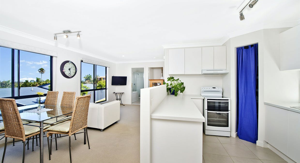 18 Beacon Court, Port Macquarie, NSW, 2444 - Image 10