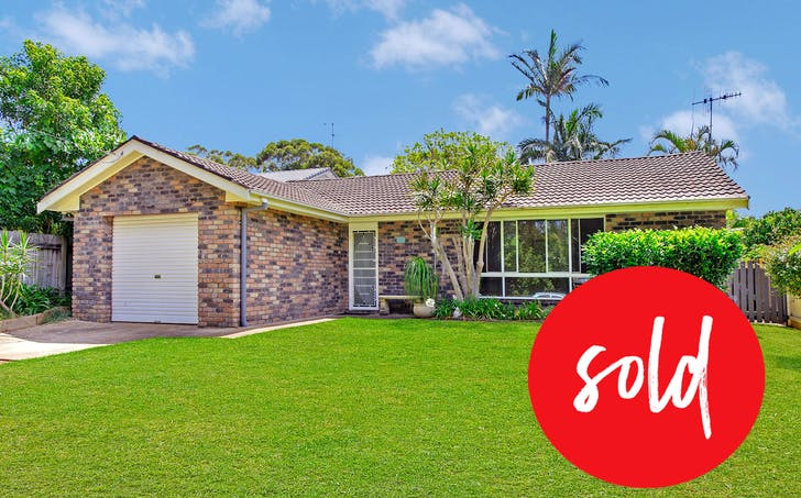 143 Pacific Drive, Port Macquarie, NSW, 2444 - Image 1