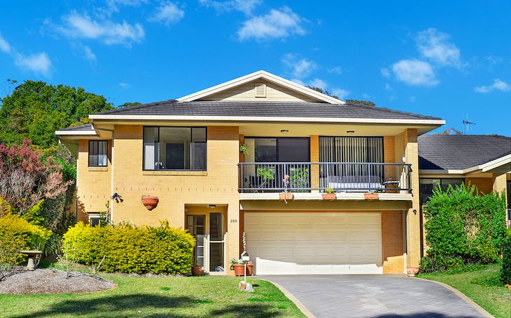 288 Crestwood Drive, Port Macquarie, NSW, 2444 - Image 1