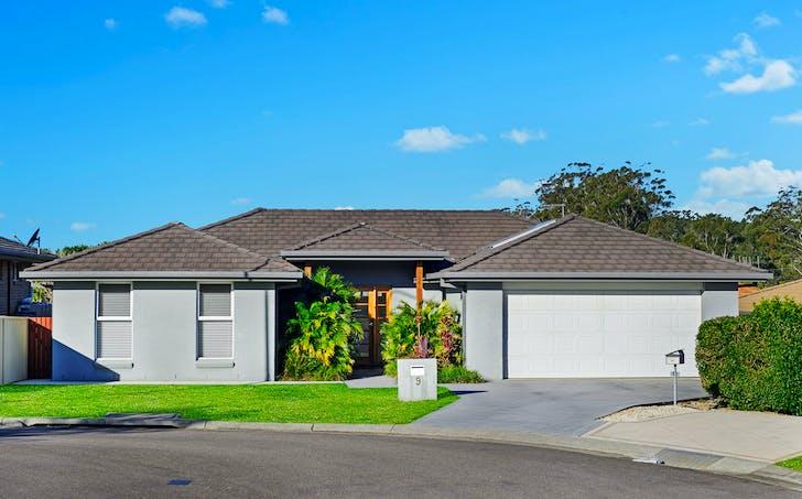 9 Redgum Circuit, Port Macquarie, NSW, 2444 - Image 1