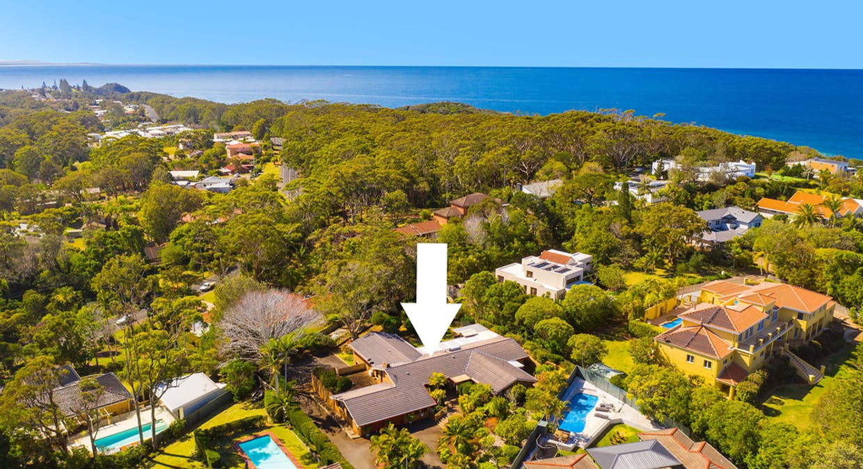 11 Timber Ridge, Port Macquarie, NSW, 2444 - Image 1
