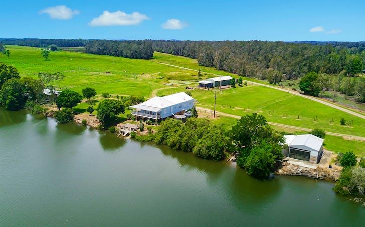 1 Woodlands Road, Port Macquarie, NSW, 2444 - Image 1
