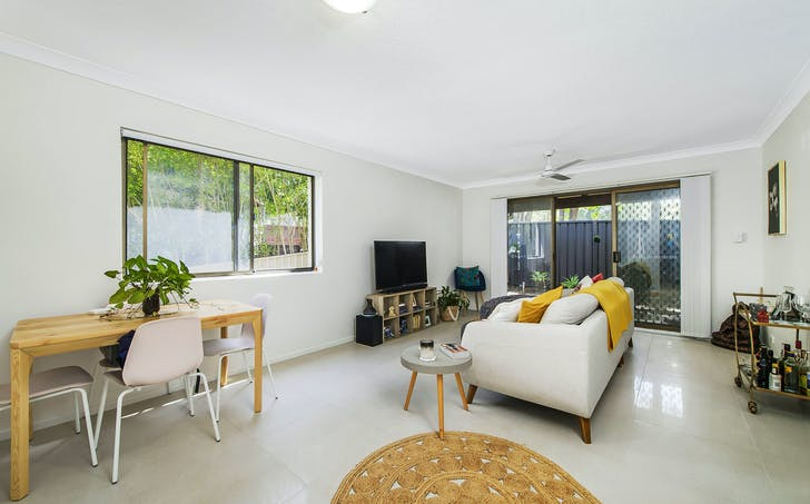 2/107 Pacific Drive, Port Macquarie, NSW, 2444 - Image 1