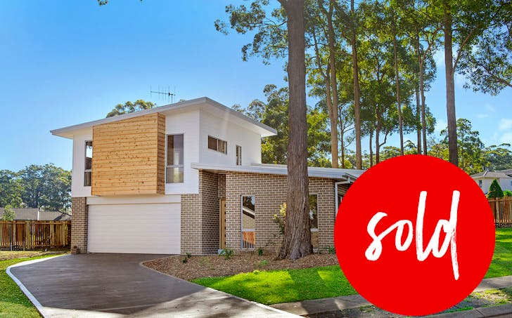 66 The Point Drive, Port Macquarie, NSW, 2444 - Image 1