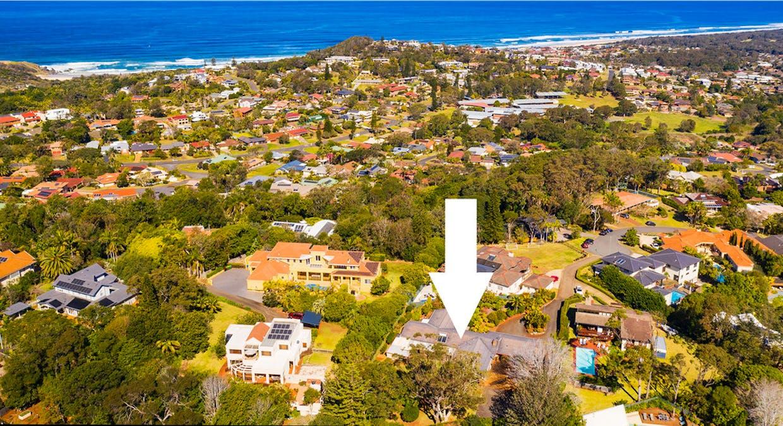 11 Timber Ridge, Port Macquarie, NSW, 2444 - Image 23