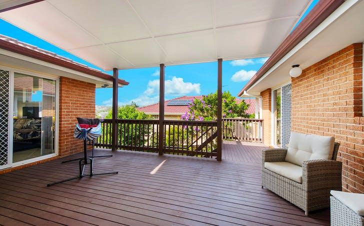 42 Cathie Road, Port Macquarie, NSW, 2444 - Image 1