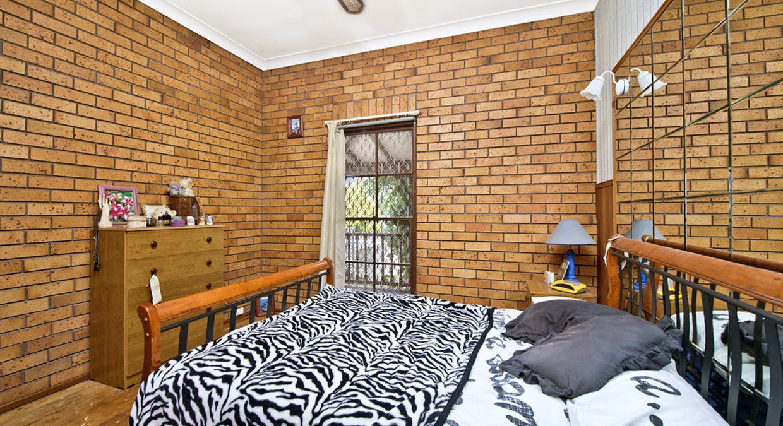 58 Seaview Avenue, Port Macquarie, NSW, 2444 - Image 6