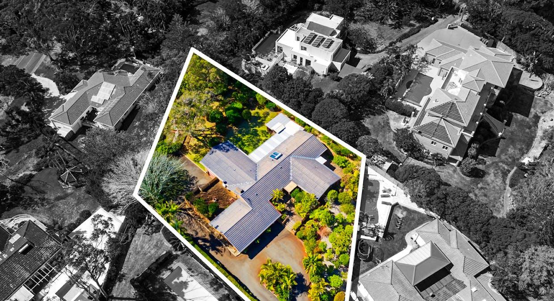11 Timber Ridge, Port Macquarie, NSW, 2444 - Image 24