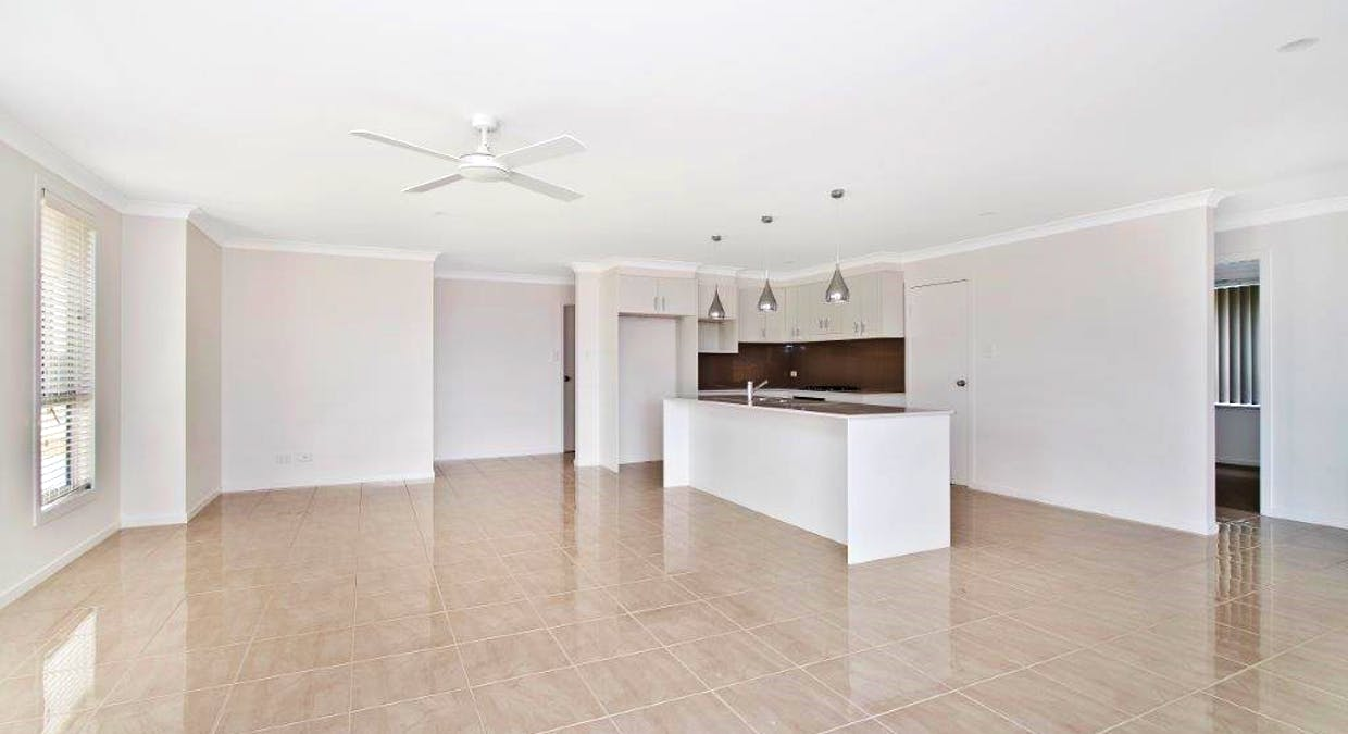 36 Sovereign Drive, Port Macquarie, NSW, 2444 - Image 5