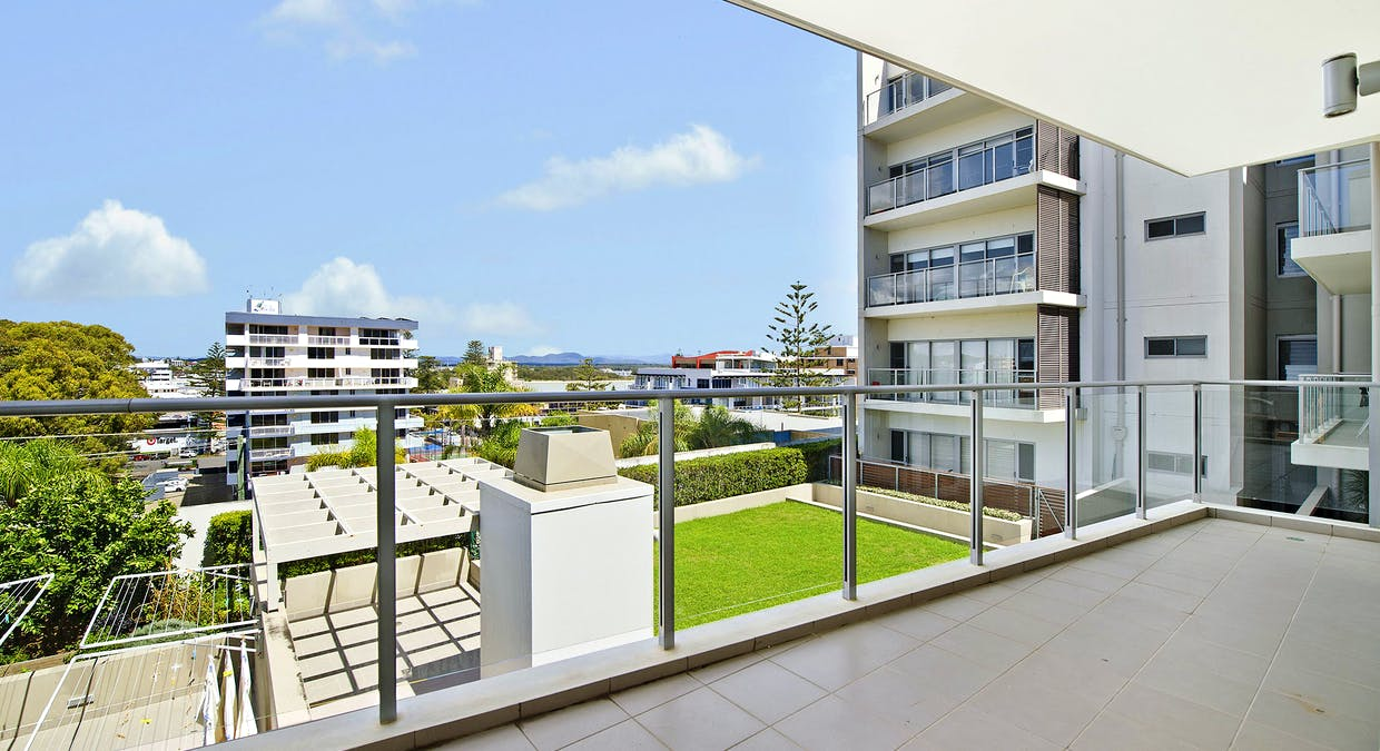 4/2 Clarence Street, Port Macquarie, NSW, 2444 - Image 11