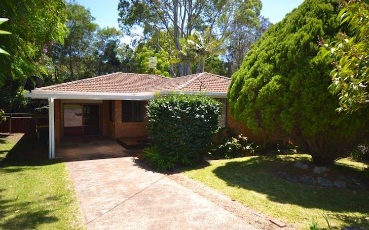 18 Moruya Drive, Port Macquarie, NSW, 2444 - Image 1