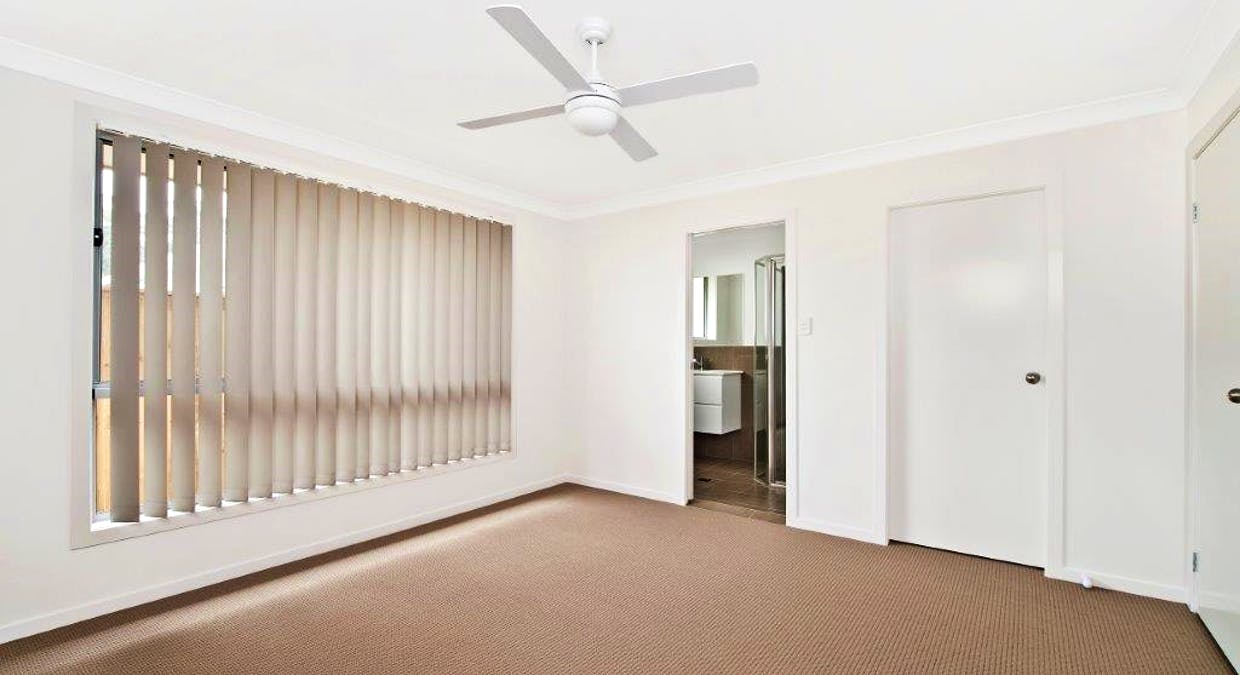 36 Sovereign Drive, Port Macquarie, NSW, 2444 - Image 7