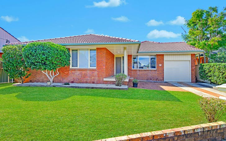 9 Florida Street, Port Macquarie, NSW, 2444 - Image 1