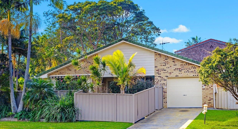 1/88 Bangalay Drive, Port Macquarie, NSW, 2444 - Image 2