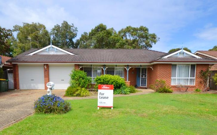 31 Newmarket Grove, Port Macquarie, NSW, 2444 - Image 1