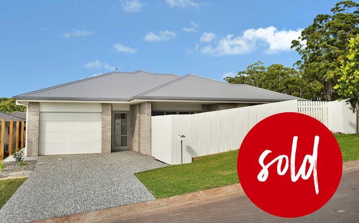 2 Clunes Street, Port Macquarie, NSW, 2444 - Image 1