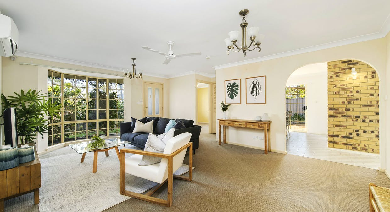 1/88 Bangalay Drive, Port Macquarie, NSW, 2444 - Image 3