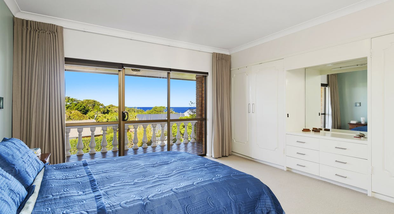 6 Oceanview Terrace, Port Macquarie, NSW, 2444 - Image 8