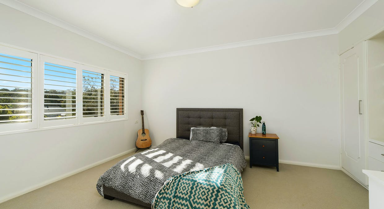 6 Oceanview Terrace, Port Macquarie, NSW, 2444 - Image 9