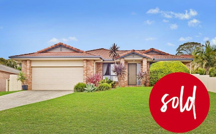 53 Brindabella Way, Port Macquarie, NSW, 2444 - Image 1