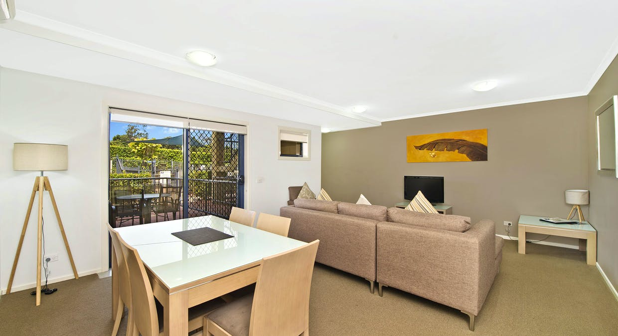 105/37 Pacific Drive, Port Macquarie, NSW, 2444 - Image 6