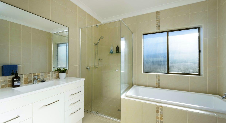 6 Oceanview Terrace, Port Macquarie, NSW, 2444 - Image 10