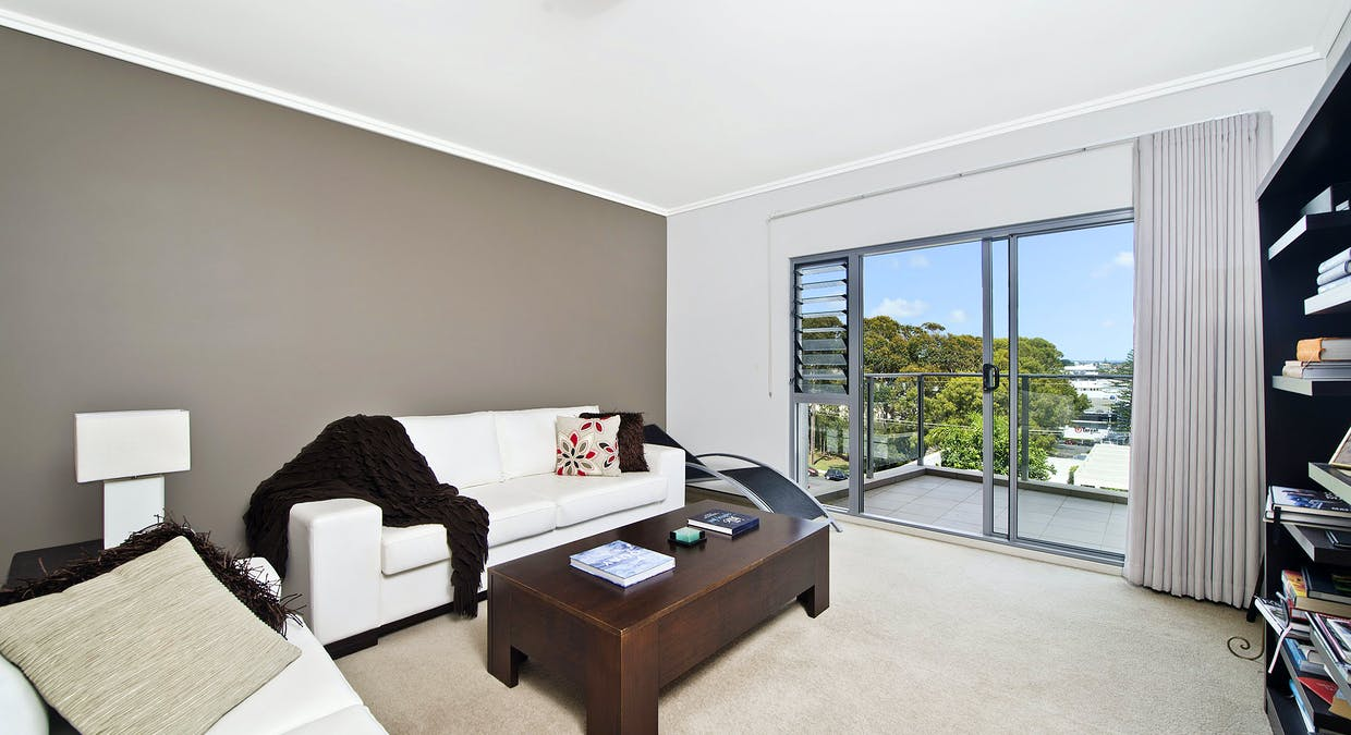4/2 Clarence Street, Port Macquarie, NSW, 2444 - Image 7