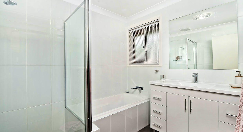 12 Northridge Drive, Port Macquarie, NSW, 2444 - Image 8