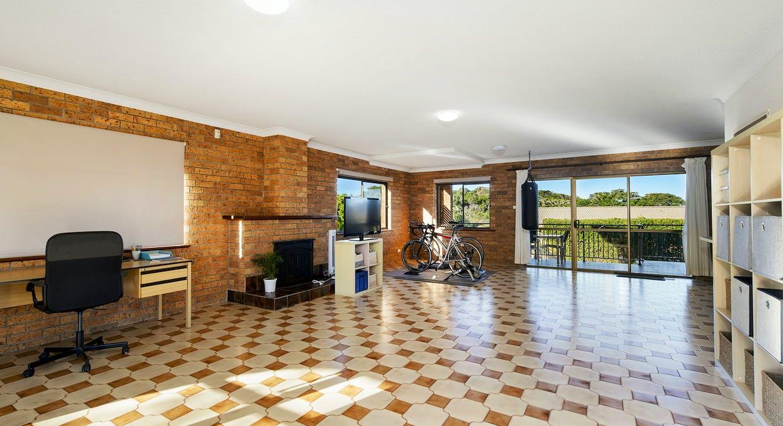6 Oceanview Terrace, Port Macquarie, NSW, 2444 - Image 11