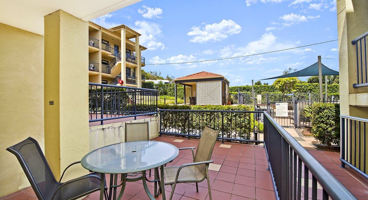 105/37 Pacific Drive, Port Macquarie, NSW, 2444 - Image 12