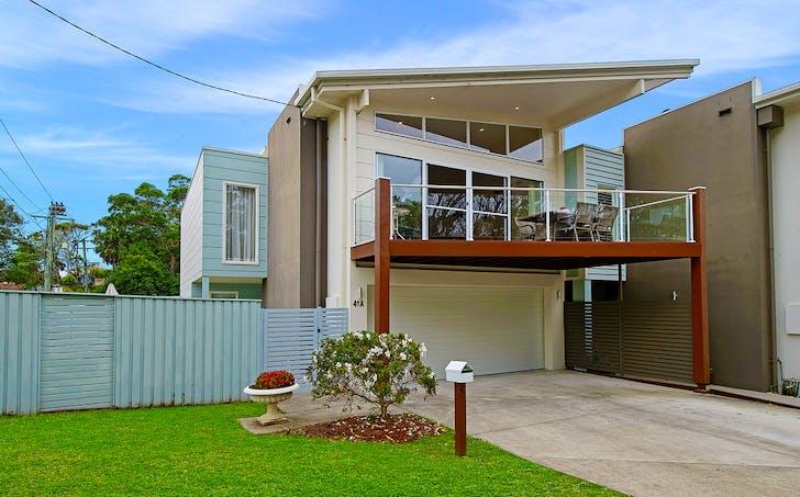 41A Orr Street, Port Macquarie, NSW, 2444 - Image 1