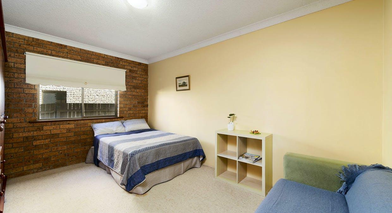 6 Oceanview Terrace, Port Macquarie, NSW, 2444 - Image 13