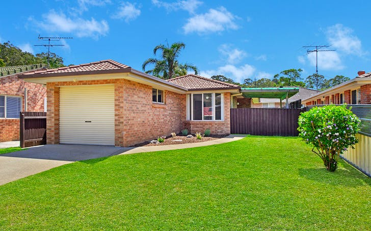 19 Fern Valley Parade, Port Macquarie, NSW, 2444 - Image 1
