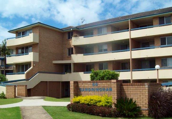 10/66 Pacific Drive, Port Macquarie, NSW, 2444
