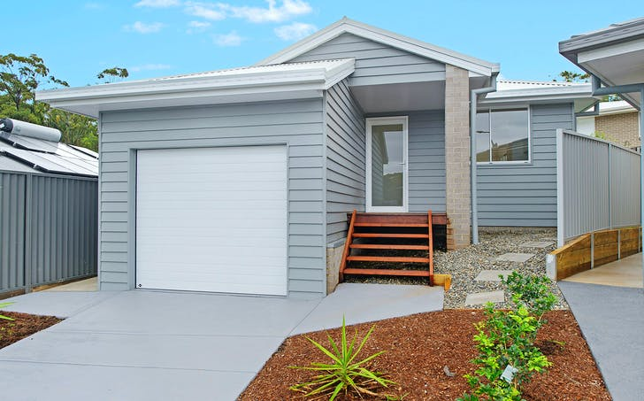 3A Flagstone Mews, Port Macquarie, NSW, 2444 - Image 1