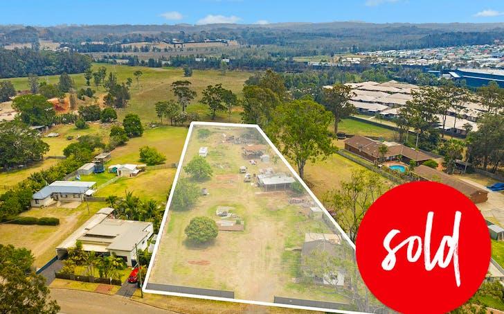 60 John Oxley Drive, Port Macquarie, NSW, 2444 - Image 1